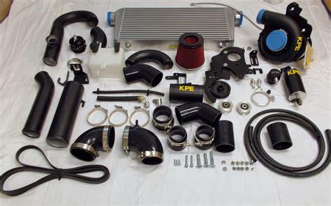 supercharger for v6 camaro cadillac 3 6l supercharger