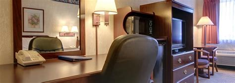 americas best value inn and suites 1310 bass pro dr st charles mo 63301 exit 229b americas best value inn suites st louis st charles inn hotels