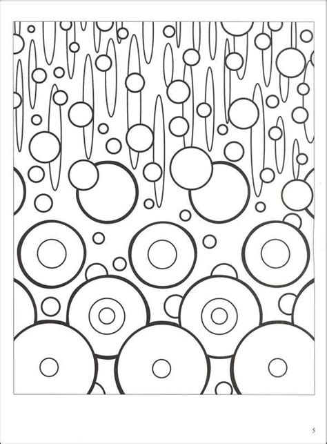 nat love coloring pages 42 best to be a kid again images on pinterest coloring