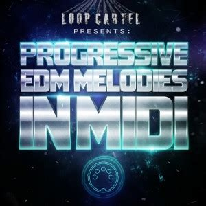 nonstop2k download free edm midi files progressive house midi pack free download