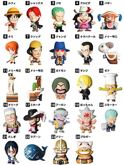 V Anime Names by Amiami Character Hobby Shop Anime Heroes One