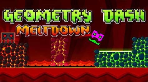 geometry dash meltdown full version kostenlos geometry dash meltdown f 252 r android kostenlos