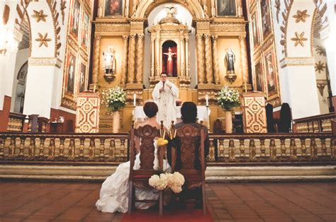 imagenes matrimonio catolico requisitos y consideraciones para tu boda religiosa