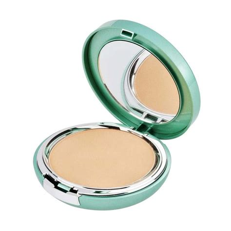 jual wardah exclusive two way cake powder 04