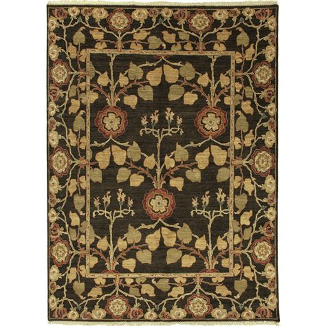 s furniture rugs jaipur rugs opus rug103282 10 x 14 rug baer s furniture rug