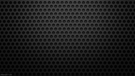 1280x720 background 1280x720 wallpaper wallpapersafari