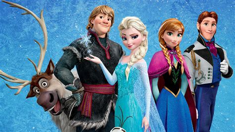 film frozen hormones disney s frozen is heading to broadway nerdist