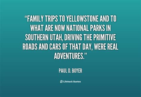 family vacation quotes and sayings quotesgram