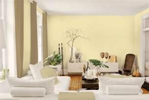 wand wohnzimmer wohnzimmer wandfarben 2015 und 25 moderne beispiele