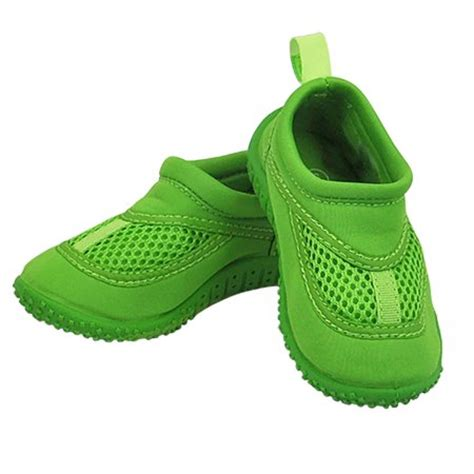 water shoes for babies iplay unisex boys or sand and water swim shoes