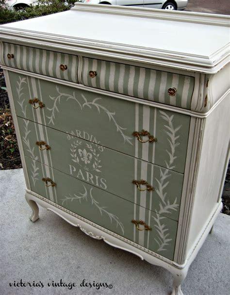 design house furniture victoria victoria s vintage designs beach house dresser i will try