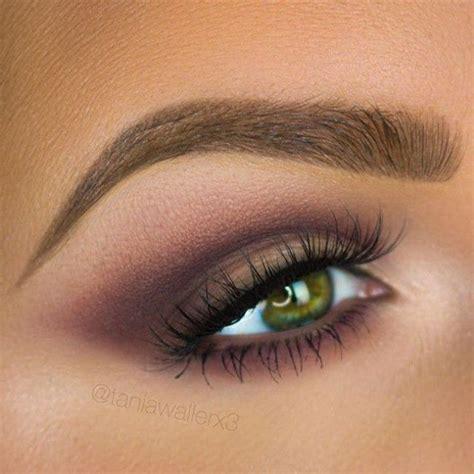 Kuas Shadow Kuas Eye Shadow makeup for green green eye and makeup