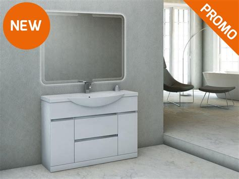 mobili bagno iperceramica mobile bagno alyssa 120 iperceramica