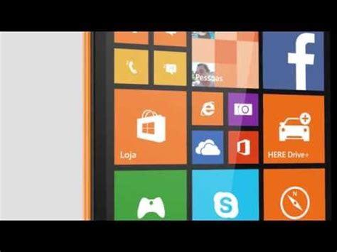 baixar crash royale para nokia lumia como baixar play store no windows phone sem pc doovi