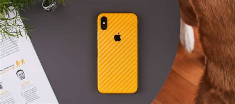 iphone x skins wraps covers 187 dbrand