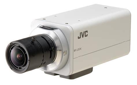 Cctv Kecil jenis jenis cctv analog vs digital kamera cctv murah