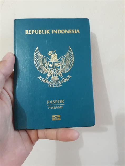 pembuatan skck online jakarta selatan proses pembuatan e passport di kantor imigrasi jakarta