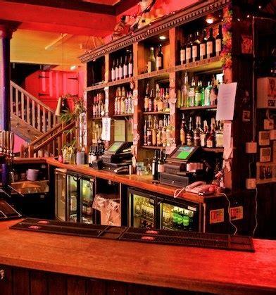 top bars in shoreditch pinterest