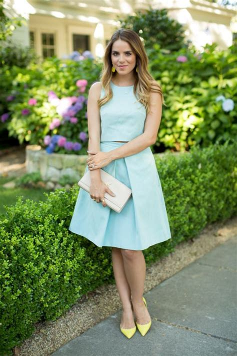 17 Best ideas about Wedding Guest Attire on Pinterest