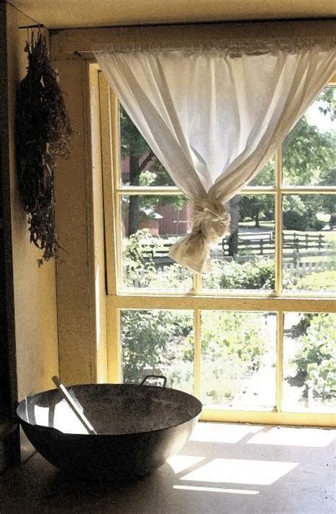 Country Cottage Window Treatments by Pin By Room Designs Today On Cottage Decorating Ideas