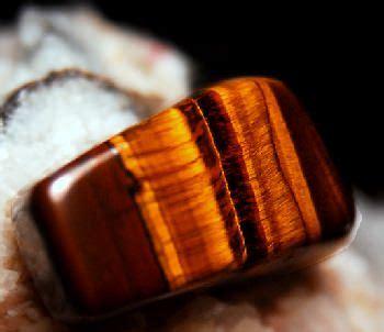 10 gemstones everyone can afford beautiful affordable