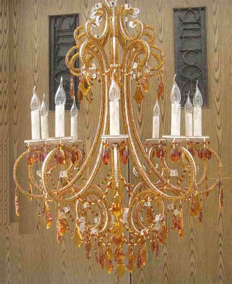 Dining Room Chandelier Crystals Roxanne Crystal Linear Strand Chandelier