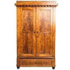 Armoire Canada by Spectacular 1977 Made In Canada Armoire At 1stdibs
