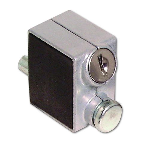 Patio Door Locks Uk Asec Patio Door Lock Www Locktrader Co Uk