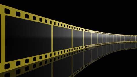 free stock video download 35mm film reel background animated film reel background stock footage video 4043056
