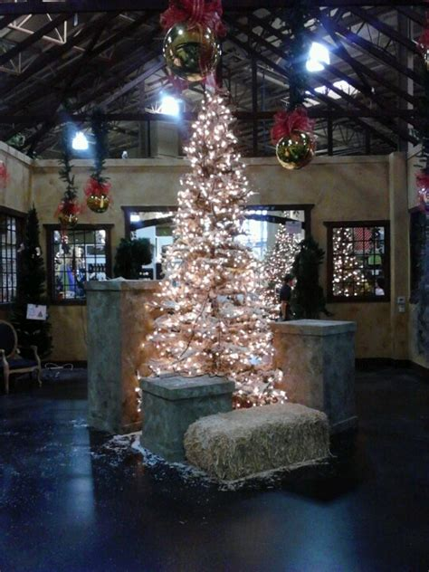 christmas tree gallery tai pan trading co pinterest