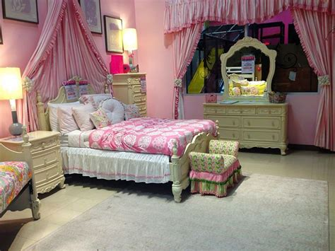 cinderella s bedroom 152 best cinderella bedroom images on pinterest