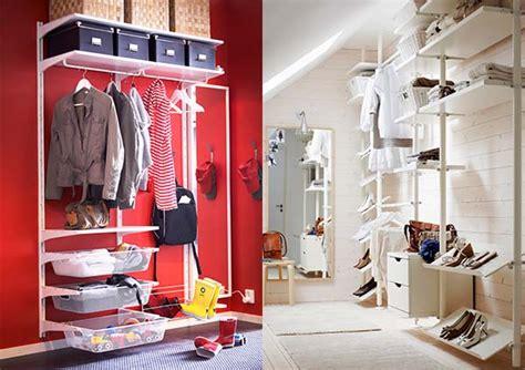 hacer vestidor en habitacion las mejores ideas para equipar un vestidor