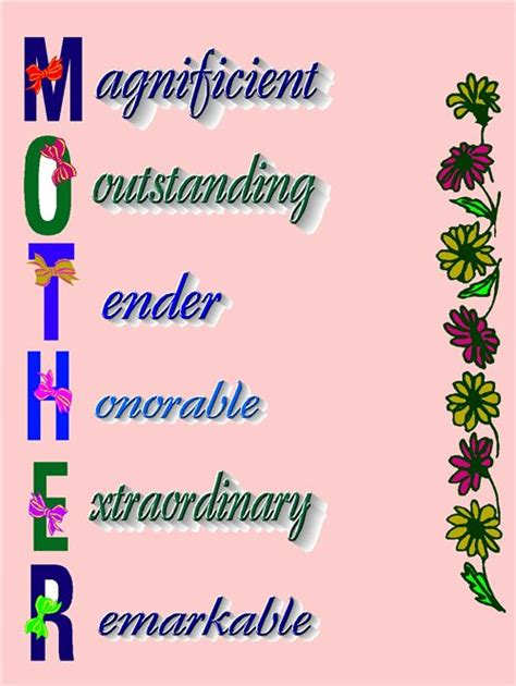 mother day quotes heart touching and very impressive happy mothers day