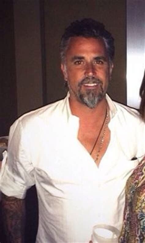 richard rawlings hairstyle fast n loud cast member dies myideasbedroom com