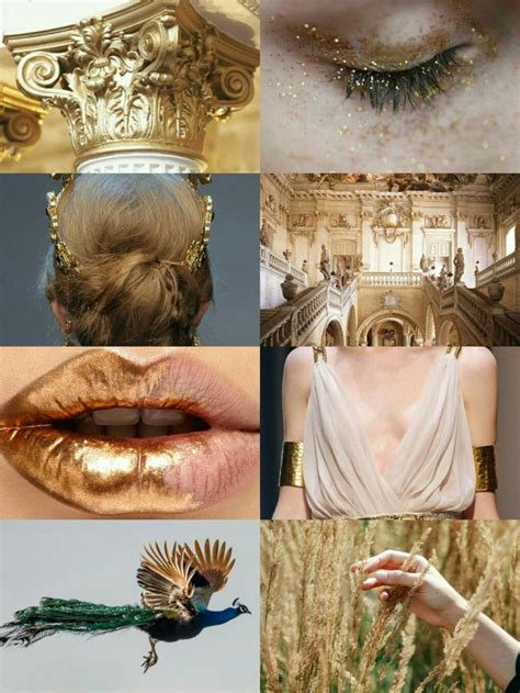 love themes in greek mythology 36 besten aphrodite kallipygos venus bilder auf
