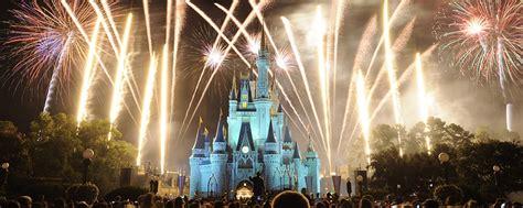 delaware park new years un spectacle extraordinaire de feux d artifice 233 le