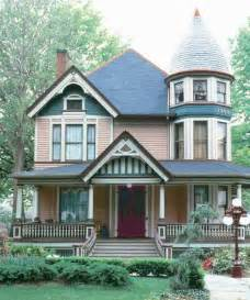 43 best images about paint colors historic homes on