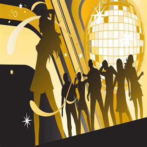 tutorial dance disco amazon com disco dance video tutorials appstore for android