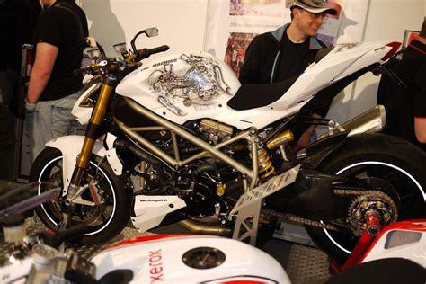 Motorrad H Ndler In M Nchen by Imot 2011 M 252 Nchen Motorrad Fotos Motorrad Bilder