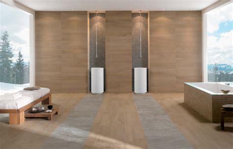 Incroyable Salle De Bain Naturel #5: Noa-naturel-15x90_cast-str-30x60-mosaique-3.jpg