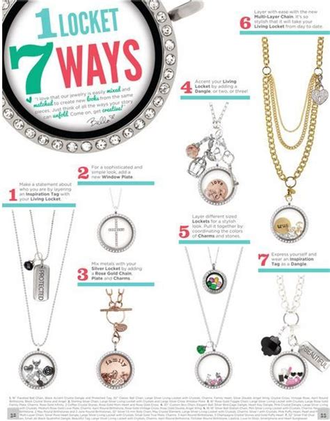 How To Sell Origami Owl - 1000 images about with pixie origami owl style on