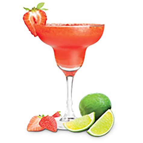 margarita transparent margarita transparent images search