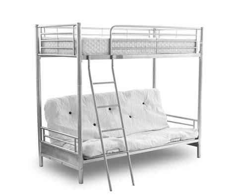 hyder alaska futon bunk bed alaska futon bunk bed hyder alaska futon bunk bed reviews and hyder alaska futon bunk bed