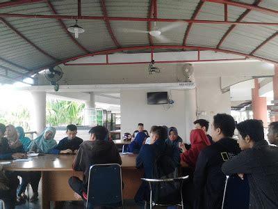 blogger pontianak ramadhan berbagi bersama himikawa dan komunitas blogger