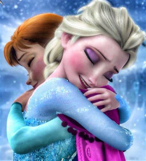 frozen film elsa s sister a tale of two sisters anna elsa disney frozen dose o