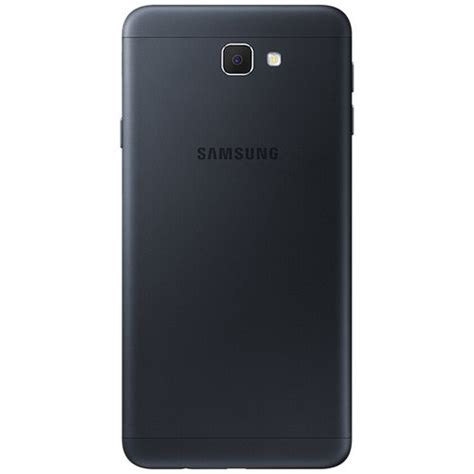 Samsung J7 Prime Pink Gold 11street your everyday marketplace