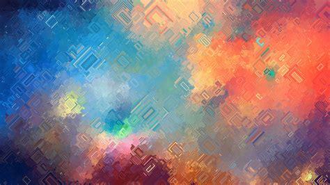 1920x1080 backgrounds vector wallpapers 1920x1080 hd 1080p desktop