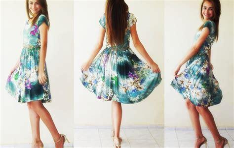 layout blog de moda tudo da moda feminina evang 233 lica