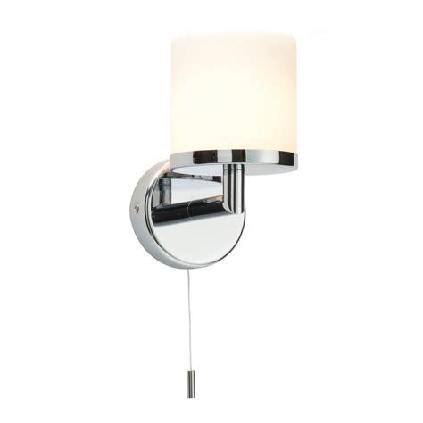 Flush Wall Lights Lipco 39608 Semi Flush Wall Light