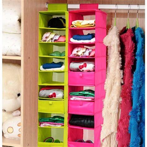 Rak Sepatu Panel rak gantungan baju sepatu lebih rapi menghemat ruang kamar anda tokoonline88